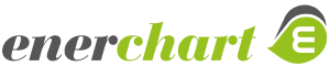 enerchart Logo